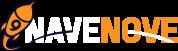 Agência Nave Nove Logotipo