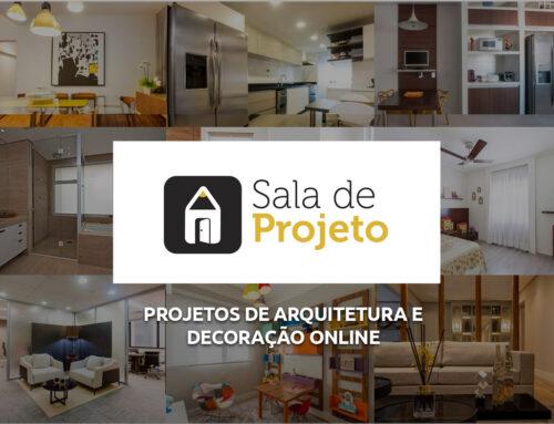 Sala de Projeto | UX Design | SEO | Marketing